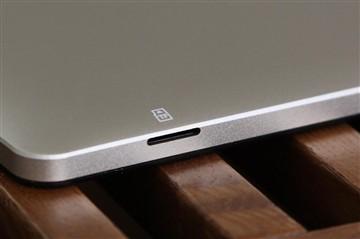 昂达平板电脑开不了机怎么办(低价耐用的昂达平板电脑全方位测评)