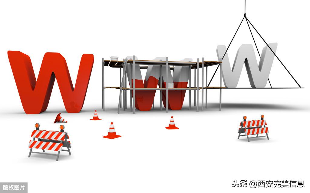 网站维护主要做什么(揭晓公司网站维护的7个主要方面)