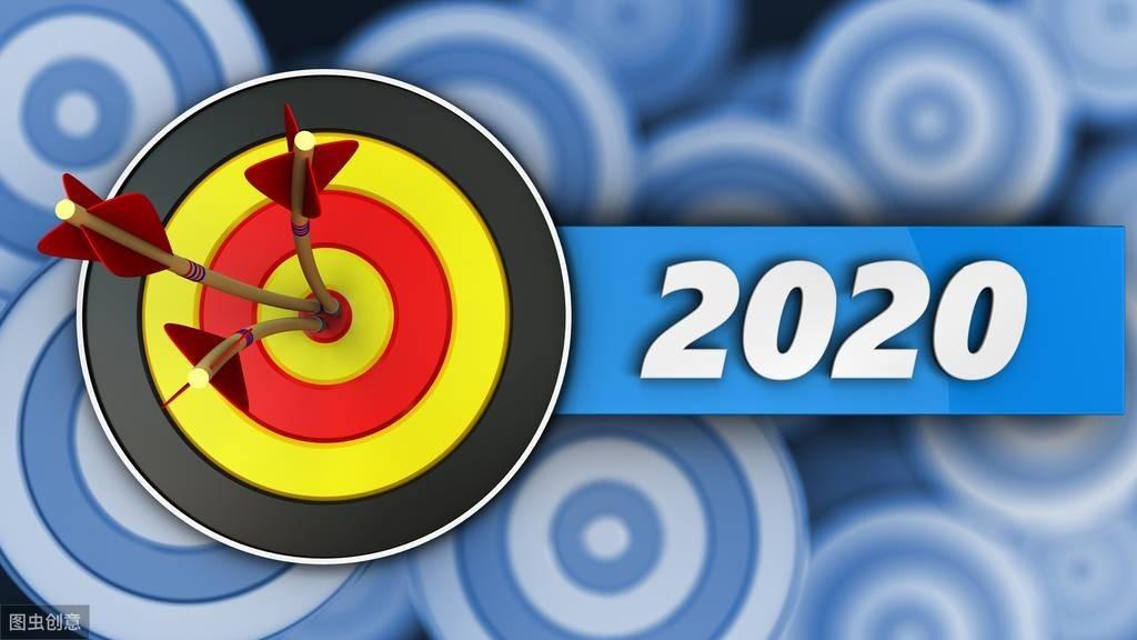 创业励志名言短句激励(必看2020年10条励志创业语录)