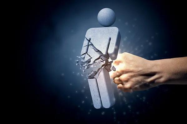 网信办出手!公众账号交易或被禁止,会给新媒体人带来哪些影响?