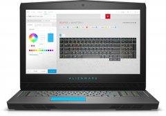 戴尔笔记本键盘灯怎么换颜色(支持单键定制灯效电脑测评)