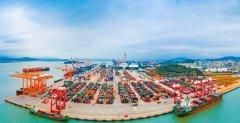 欧美贸易冲突加剧,WTO裁定欧盟可对美40亿商品征收报复性关税