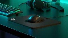 游戏鼠标垫哪个牌子好(口碑最佳的游戏鼠标垫真实评测)