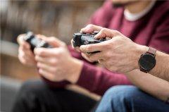 小霸王游戏机否认转向老年人市场:主机项目仍处于暂停阶段