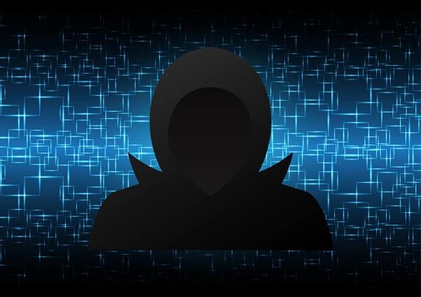 Egregor勒索软件背后的攻击者泄露了据称来自于Ubisoft 公司的数据