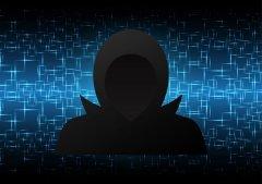 Egregor勒索软件背后的攻击者泄露了据称来自于Ubisoft 公司的数