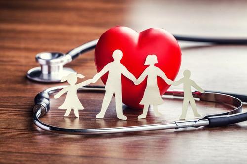 支付宝健康险有病史可以理赔吗?支付宝健康金怎么报销?