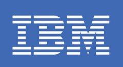 IBM拆分行动对其AI计划的影响