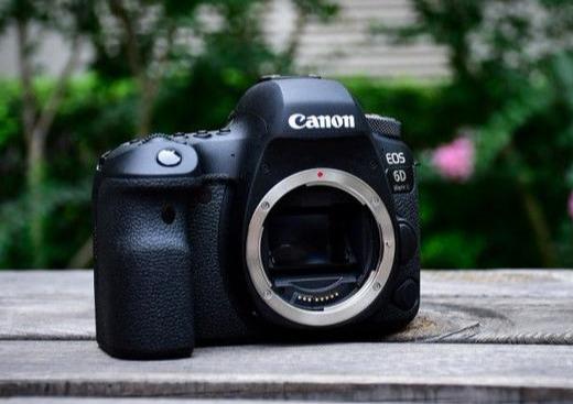 数码相机哪款好价格(分享6款高性能数码相机)