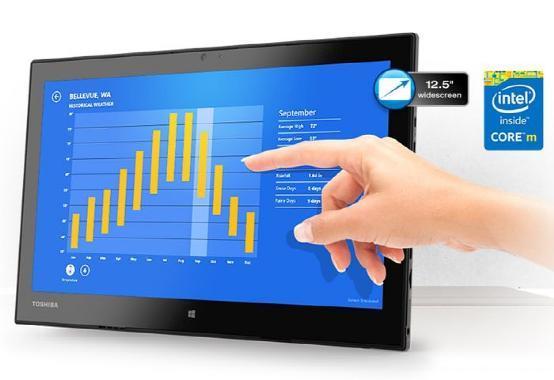 横测:近期平板电脑新品动态及无责任点评