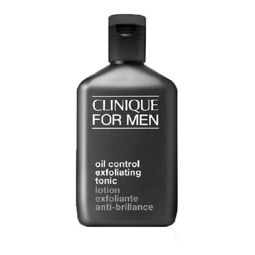 男士爽肤水的正确用法(10款男士品牌爽肤水体验分享)