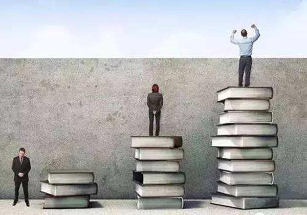 创业之道读后感(揭晓7个创业之道)