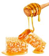 蜂蜜面膜禁忌及报价(简介Y&A蜂蜜面膜使用及报价)