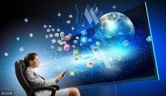 如何利用网络创业(网络创业可以怎么做)