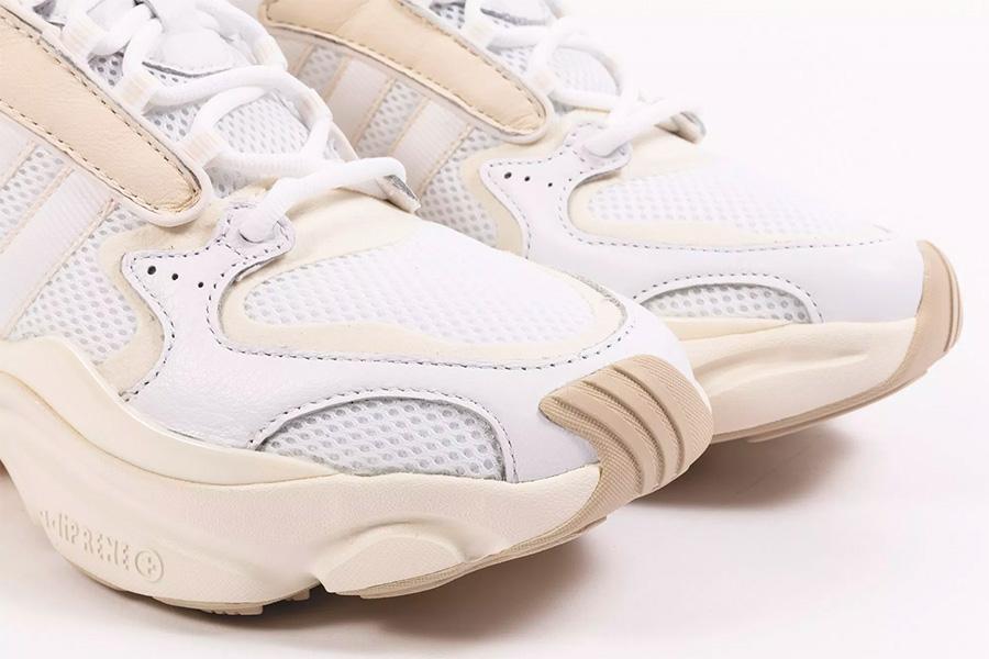 老爹鞋英文牌子是什么(简介2020年新款老爹鞋及报价)