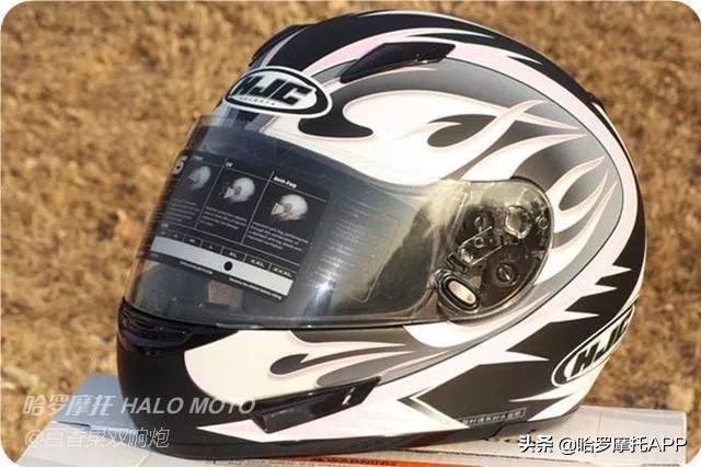 头盔什么牌子质量好安全性强(安全度最高的4款牌子头盔)