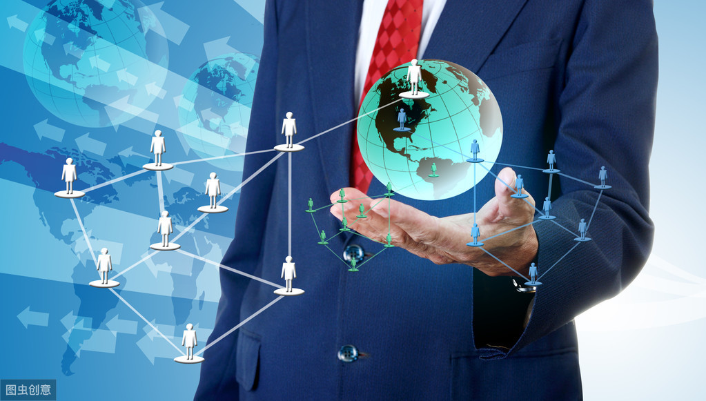 网络营销是什么?网络营销方式有哪些?