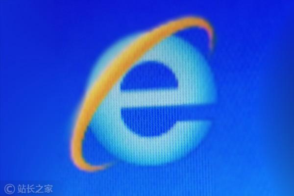 微软将强制用Edge取代IE浏览器打开一些网站
