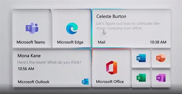 Windows 10大升级21H2即将开测:微软带来多项改变!