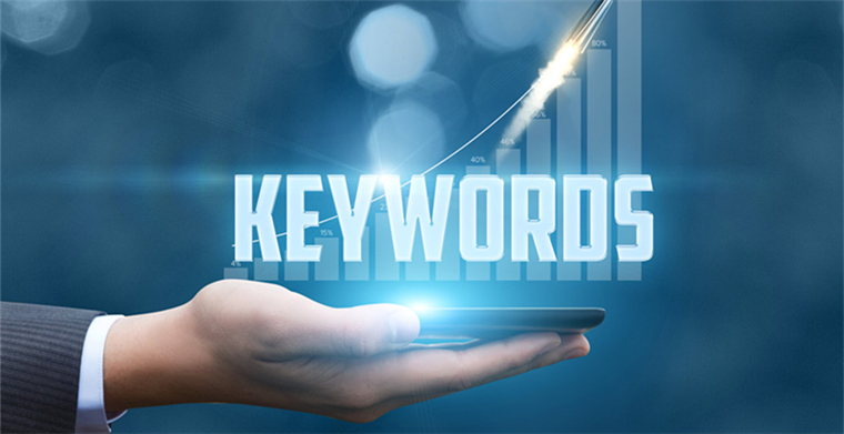 亚马逊搜索要增加这项重大功能 卖家的运营思路要有所调整