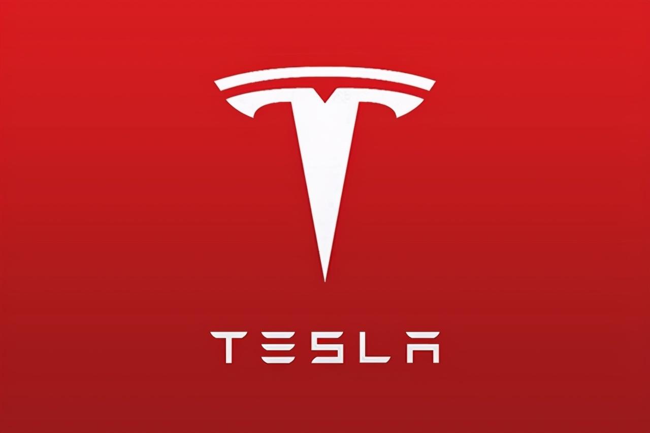 特斯拉打的好主意,降低汽车价格提高软件价格,提升整体利润率