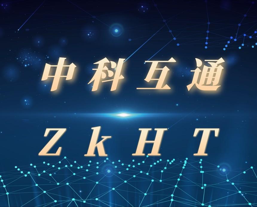 天津SEO优化公司告诉你,精准的流量拓客