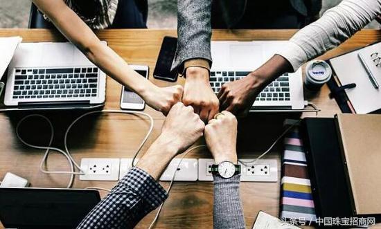 如何利用三大平台进行网络营销