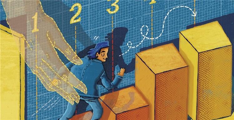 东南亚电商竞争越来越激烈?谁才是那个真正的竞争对手......