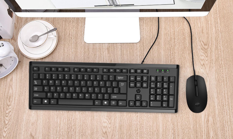 电竞键盘什么牌子好(2020高销量键盘品牌及报价)