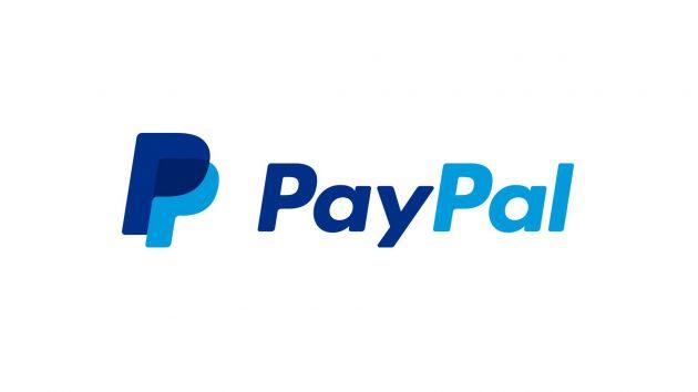 因数字货币问题 Paypal终止域名注册商Epik的账户
