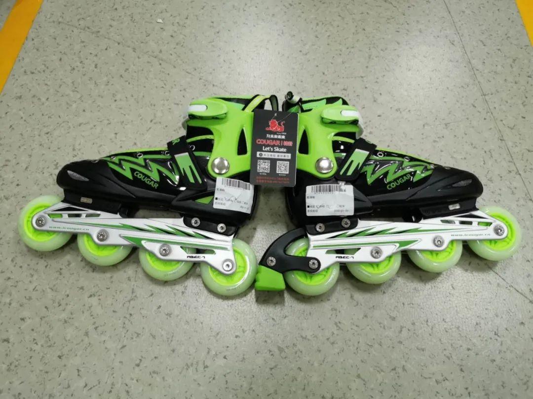 轮滑鞋怎么选择(揭晓轮滑鞋选择攻略及报价)