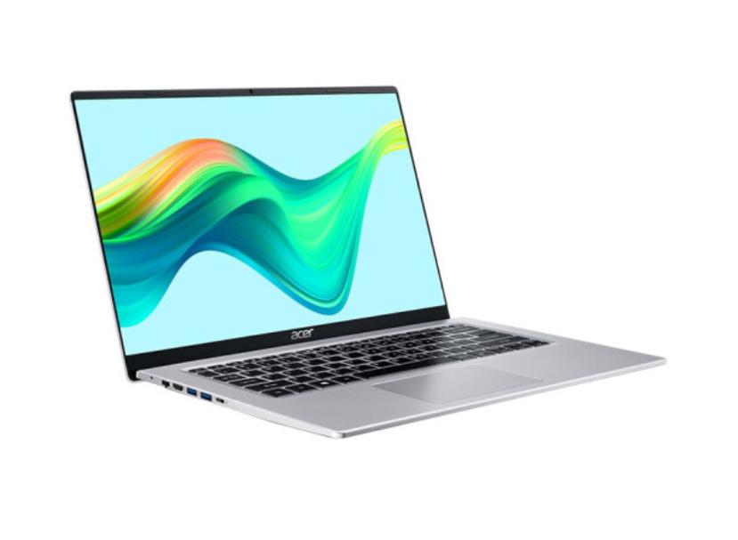 宏基笔记本怎么样(Acer 新蜂鸟Fun笔记本电脑测评)
