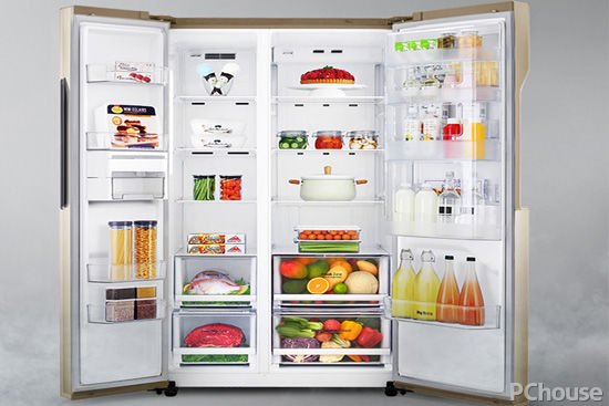 2018最新对开门冰箱十大排名 有什么选购技巧