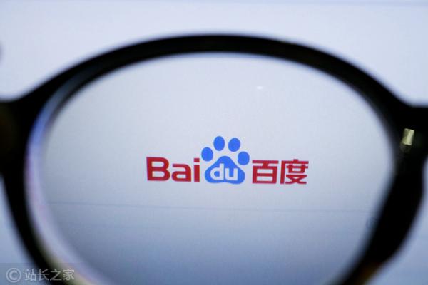 百度将收购YY国内业务 交易价格在30至40亿美元之间
