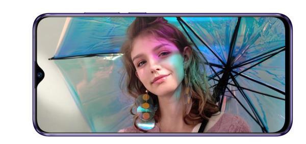 最适合学生党的千元手机:好用不贵的联想Z5s