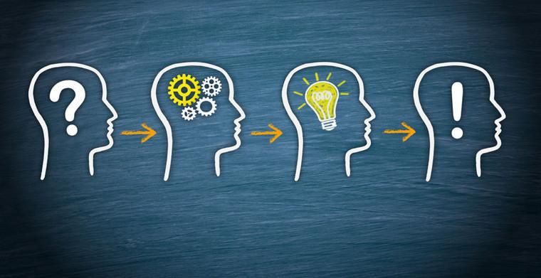 跨境电商的本质是什么?真正赚钱的是产品还是思维?