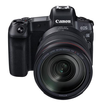 数码相机的使用方法(分享10款品牌数码相机及报价)