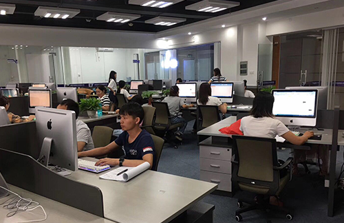 电商运营培训课程内容(2020年电商运营的10个技巧)