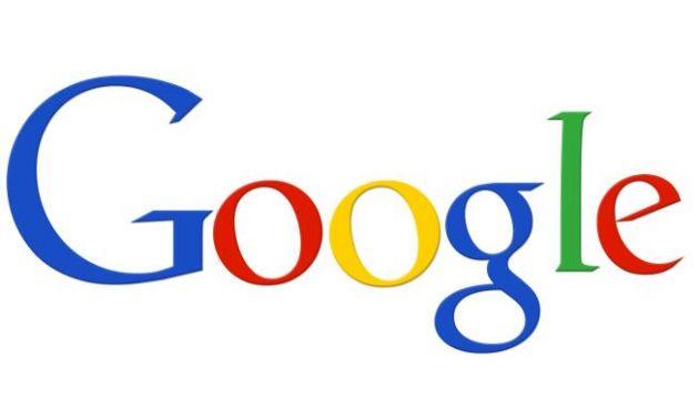 谷歌每年向苹果支付80至120亿美元 这笔交易还能保住吗?