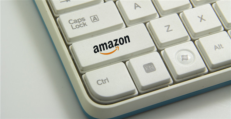 开店3月销售暴涨18倍是种什么体验?看亚马逊全能私教1对1带新卖家快速上手!