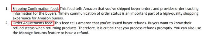 亚马逊政策变更!卖家不遵守规则将会被暂停销售权限!