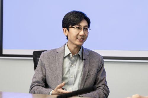 vivo通信研究院发布6G系列白皮书 畅想2030年后的数字生活