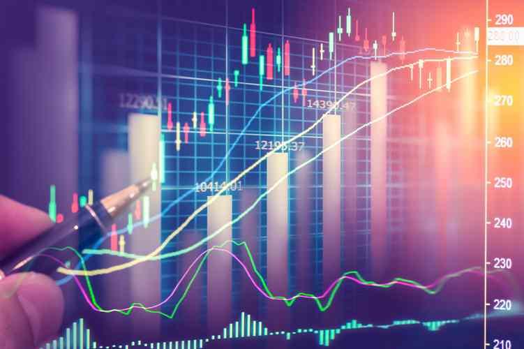 蚂蚁港股IPO开售1小时已超额认购 多为10亿美金大单