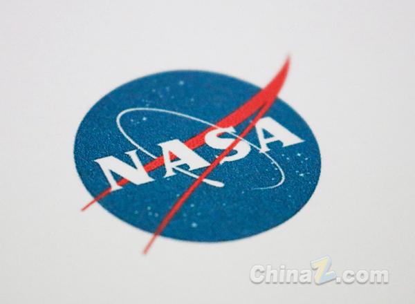 NASA确认月球表面存在水分子