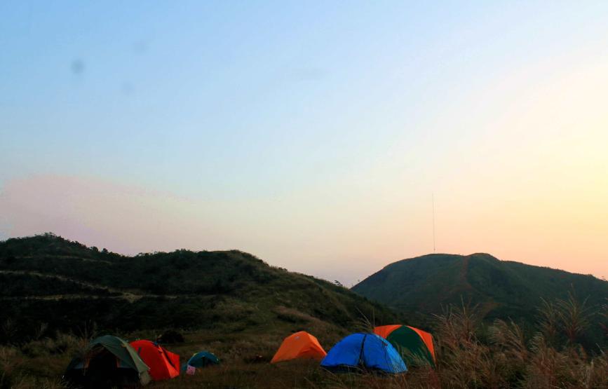 野外露营帐篷哪个品牌好(口碑最好的10款品牌帐篷及报价)