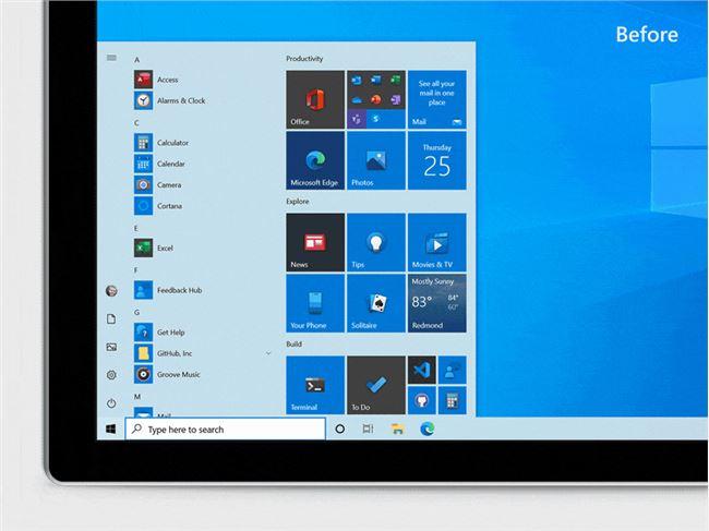 微软扩大Windows 10 10月更新推送范围:可以愉快升起来了