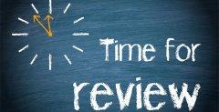 亚马逊卖家如何获取客户Review,你学废了吗?