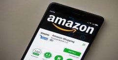 亚马逊公告:将在将在 10 月下旬通过电子邮件对部分卖家进行调研