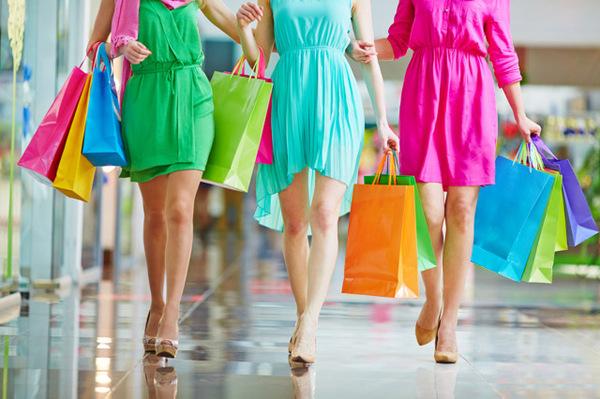 3000字!小区超市,产品经理用私域流量营业额翻一番的秘籍