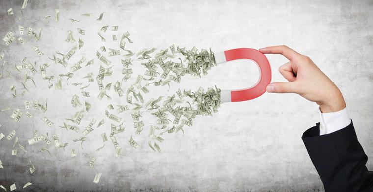 亚马逊FBA终于迎来好消息,卖家旺季可以放心备货了!